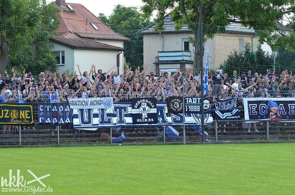 Nordostfussball Forum