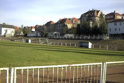 Www.Fsv-Zwickau.De
